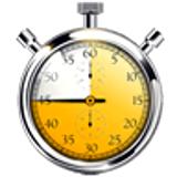 酷听秒表 V5.3.70 安卓版