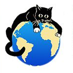狸猫浏览器V1.1.2.106 官方版}