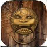 密室逃脱:逃出三生三世十里桃花 V1.0 苹果版