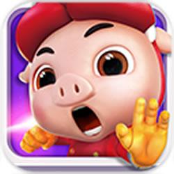 猪猪侠之功夫少年安卓版