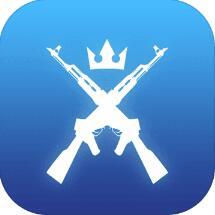 战地幸存者大逃杀 V1.0 苹果版