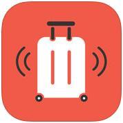 共享旅行箱V1.0.1 安卓版