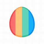 光点视频壁纸 V1.0 安卓版