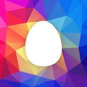 光点视频壁纸 V3.4 苹果版