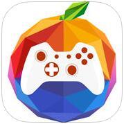 果子游戏盒 V1.0 iPhone版