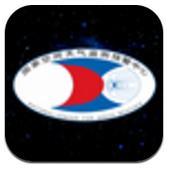 空间天气 V1.2.9 安卓版