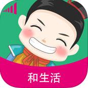 惠三秦 V1.2.2 苹果版