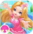 迷你公主沙龙 V1.0.0 安卓版
