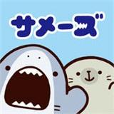 鲨鱼仔 V1.0.2 安卓版