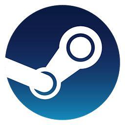 steam平台电脑版