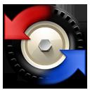 Beyond Compare 4 文件对比工具 V4.1.9 简体中文版