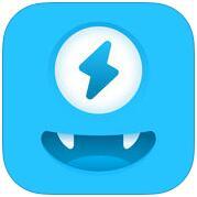 快闪视频聊天 V1.3.0 iPhone版