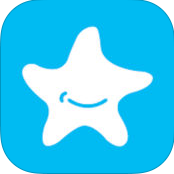 Haloha V1.08 苹果版
