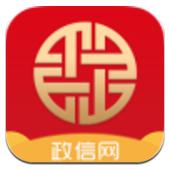 政信理财 V2.3.4 安卓版