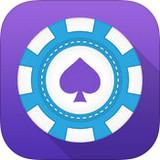 乐翻天棋牌游戏中心 V2.0.0.0 免费版