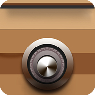 小强魔盒 V1.3 破解版