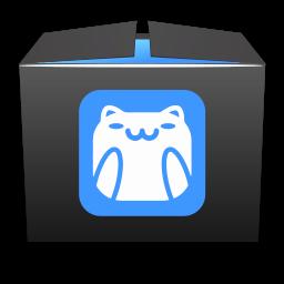 upupoo动态桌面壁纸 V1.3.1.32 官方版