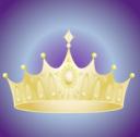 王冠直播APP二维码分享版 V1.0 安卓版