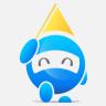 Ai导游 V1.0 安卓版