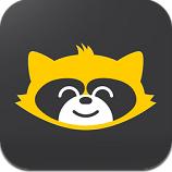 浣熊直播间虎牙手机版 V3.2 破解版