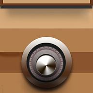 小强魔盒vip账号共享版 V1.0 安卓版