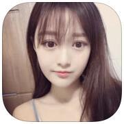 甜梦美女 V1.0.0 iPhone版