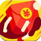 爆雷红包挂 V1.0 安卓版