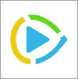 步兵社区福利播放器手机版 V4.0 安卓版