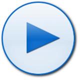 4080青苹果影院宅男乐园午夜播放器 V1.0 安卓版