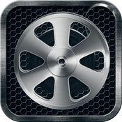 帝王影院手机版 V2.0 安卓版