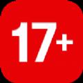 一起热播隐藏房间福利直播飙车版 V2.2.0 安卓版