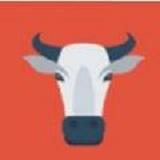 大黑牛直播隐藏房间破解版 V1.0 安卓版