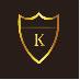 帝王宝盒免费福利直播 V1.0 免费版