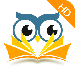 老子搜书HD版 V2.19.05 安卓版