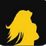 金粉直播 V1.0 安卓版