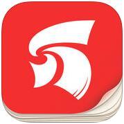 �f�x V2.6.5 iPhone版