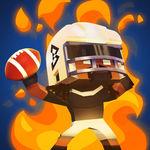 狂野橄榄球 V1.0.2 苹果版