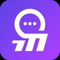 易约会 V1.0.0 iPhone版
