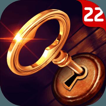密室逃脱22海上惊魂 V1.0 安卓版