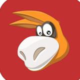 电驴影院网盘磁力资源搜索 V2.4.5 安卓版