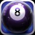 台球风云 V2.1 苹果版