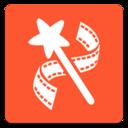 QQ动态头像8秒视频制作软件 V1.0 最新版