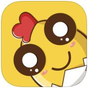 爆料鸡 V1.1.3 iPhone版
