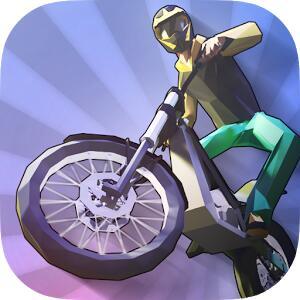 摩托喜悦 V1.0 苹果版