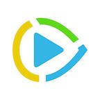 旗鱼影视最新播放器 V2.0 安卓版