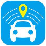 卓比车载定位 V1.2.1 iPhone版