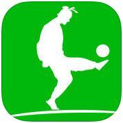 蹴鞠足球 V3.2.0 iPhone版