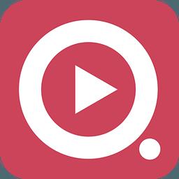 井空影院宅男伦理资源视频在线直播 V1.0.0 免费版
