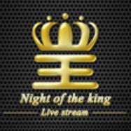 夜皇直播最新福利版下载|夜皇直播大尺度二维码福利版下载V3.1.0安卓版