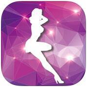 夜夜飙车直播官网iOS版下载|夜夜飙车直播苹果最新版下载V1.0iPhone版